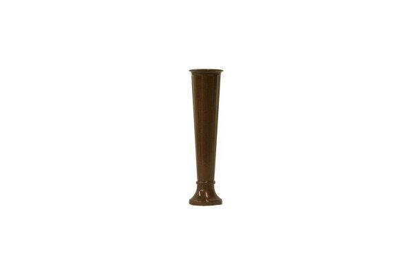 Vase55