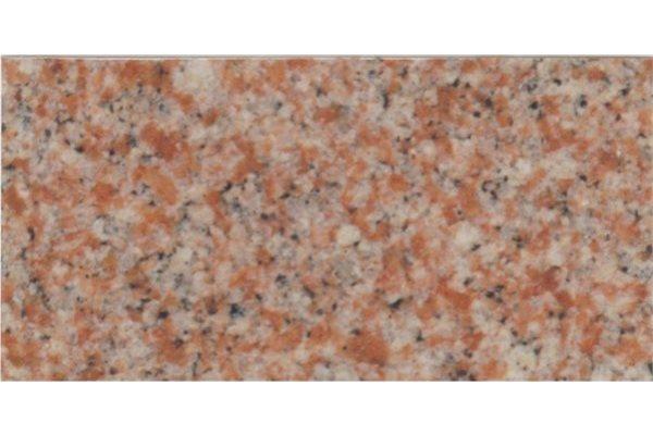 Colours Of Granite Edmonton Granite Memorials