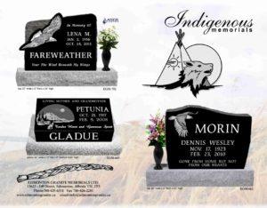 indigenous-memorials